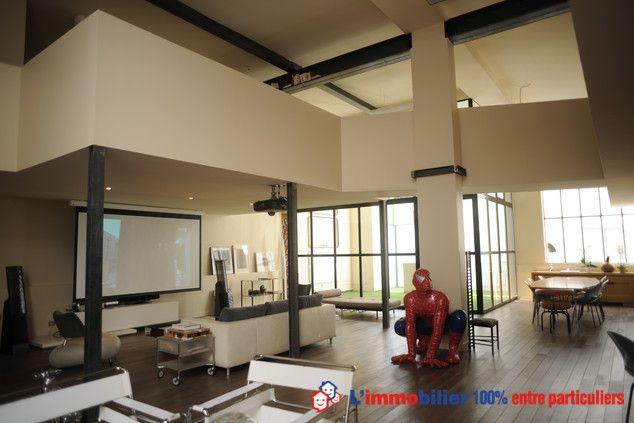 Appartement de 90 m² avec vue sur la baie de palamos, grande entrée