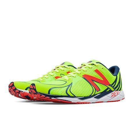 New Balance 1400 Zapatillas de correr