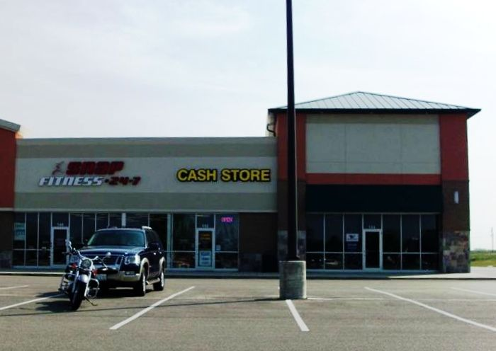 Cash advance kenwood ohio photo 3