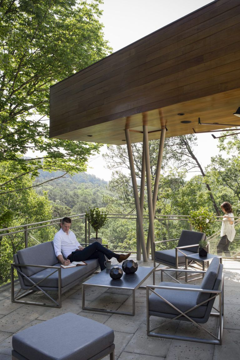 Acero Collection Summer Clics Outdoor Furniture Upholstery Garden Outlet Backyard