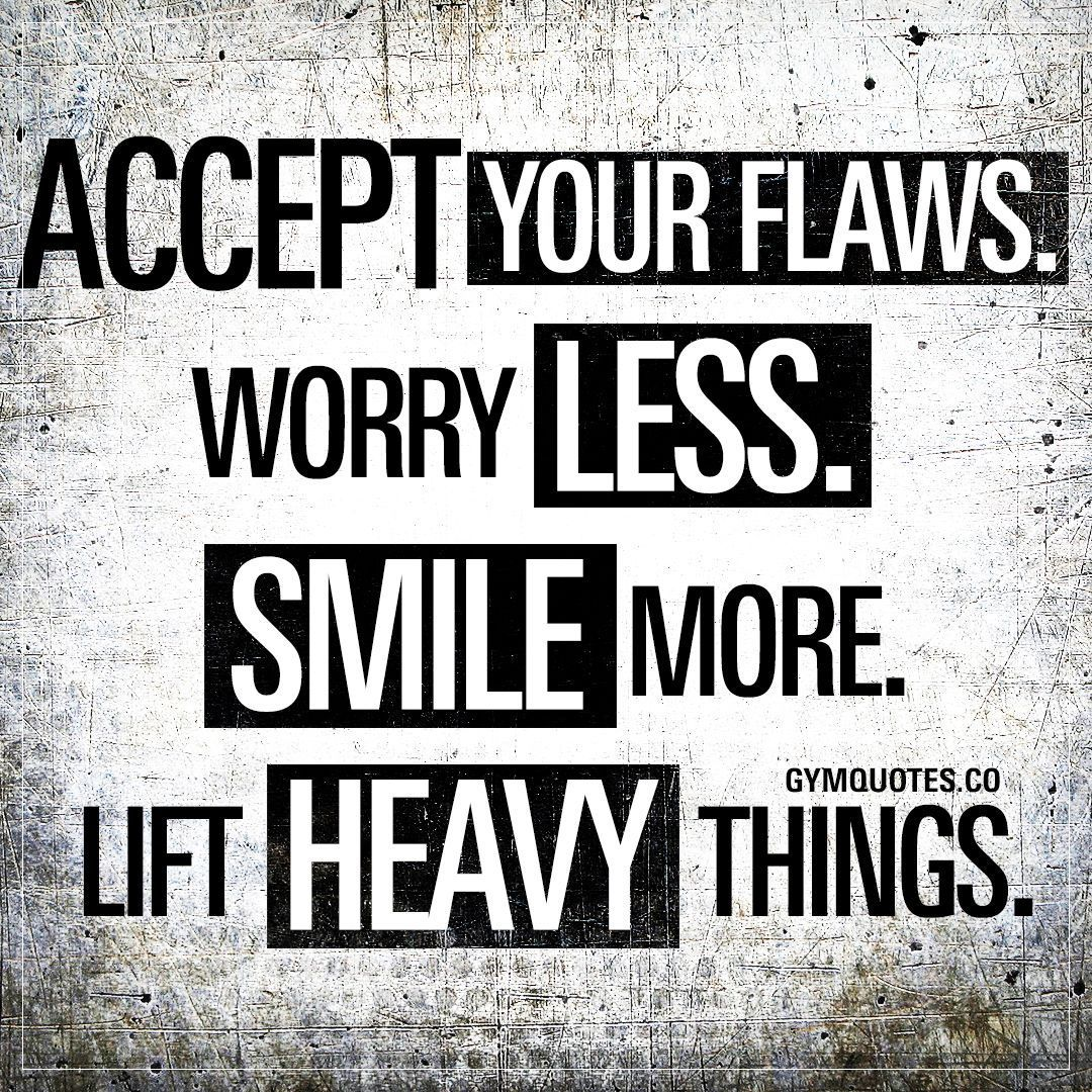 Gym Quotes Motivational Gym Quotes For Women Gym Quotes Funny Gym Quotes Progress Gym Quotes Badass Gym Quotes Inspir Gym Quote Funny Gym Quotes Fitness Quotes