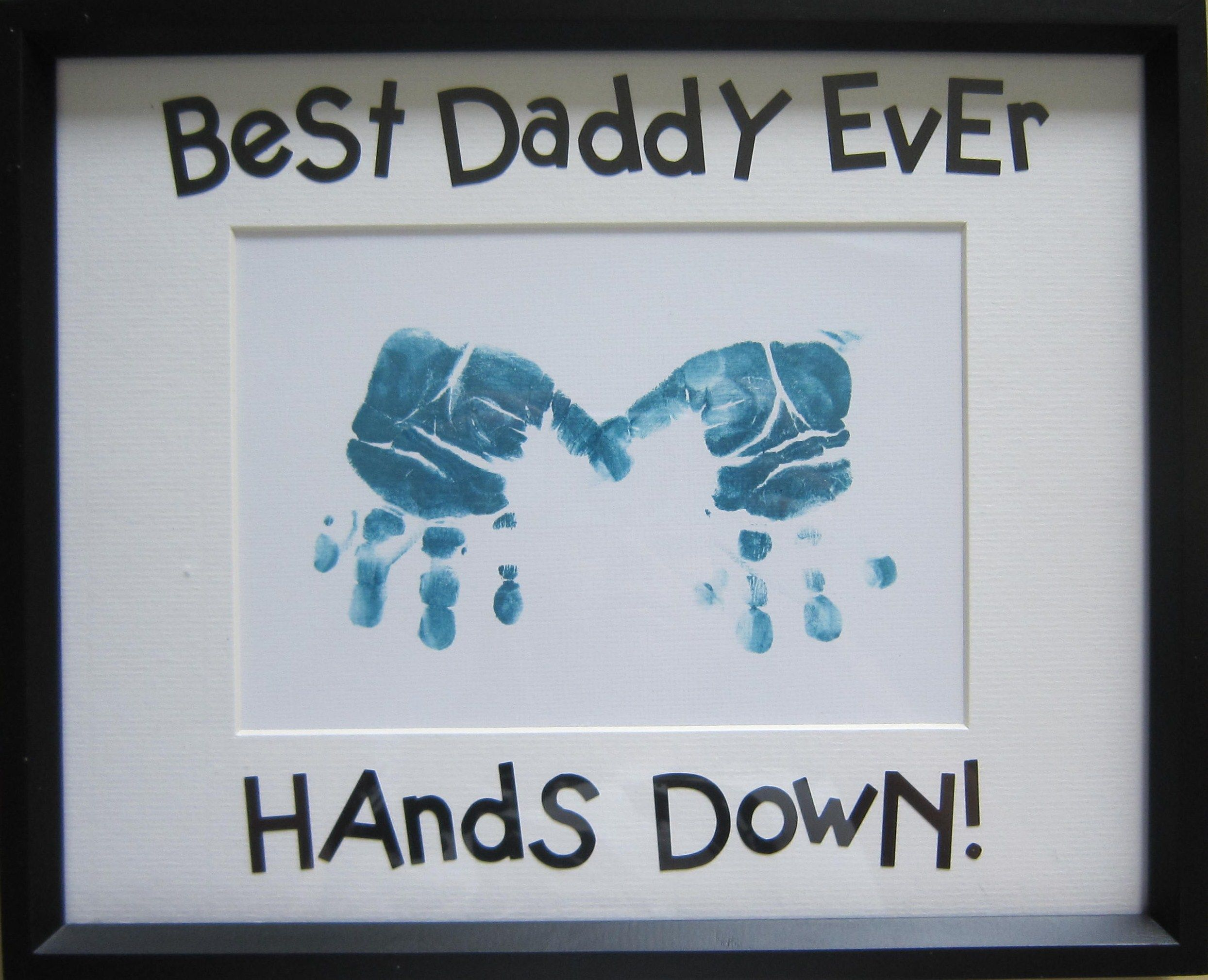 Fathers day gift ideas part 2 easy fathers day gifts