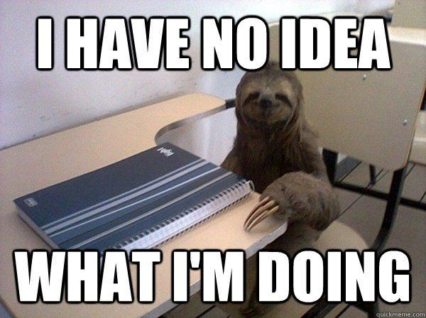 Funny Memes For College Students : Pin by james on funny memes funny memes and
