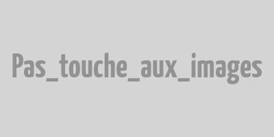 Envoyer Colis Par Bateau Pas Cher Gallery En 2020 Recette Recette Crepe Colisee