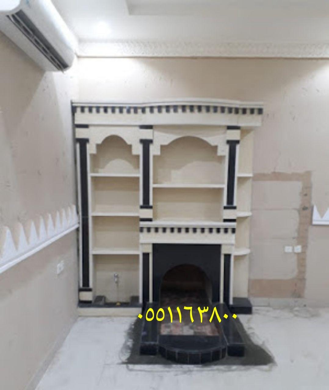 Pin By Mashabat On مشبات صورمشبات رخام وحجر صورمشبات نار صوره مشب Home Decor Fireplace Decor
