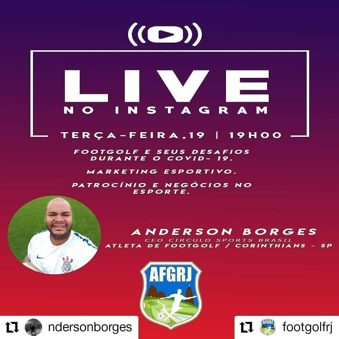 Circulo Sports Brasil S Instagram Post Repost