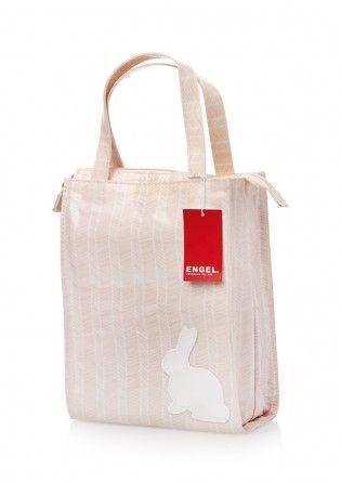 1b8a34fa376 Rabbit tas small | ENGEL. bags | Pinterest