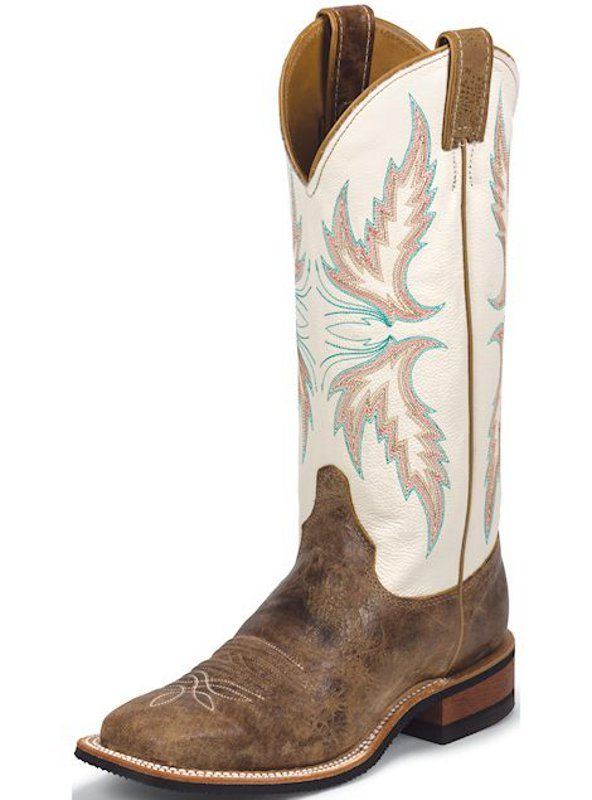 howtocute.com cheapest cowgirl boots (15) #cowgirlboots | Shoes ...