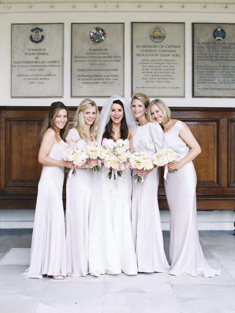 London Wedding From Polly Alexandre Wedding Dresses Uk Wedding Dress Alterations London Wedding