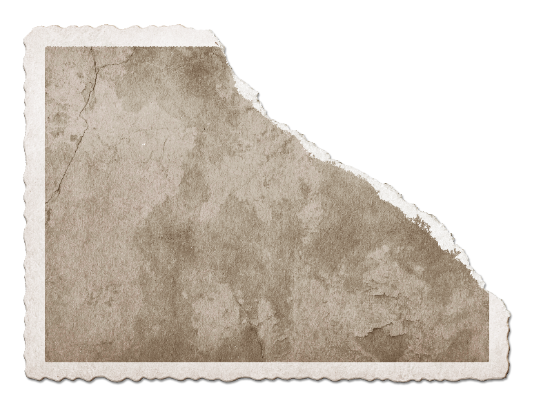 Torn Photo Effect Photoshop Png Picture Old Photo Texture Vintage Paper Textures Photoshop Text Effects