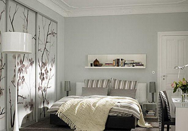 Tapeten Schlafzimmer Schoner Wohnen Best Of Tapeten Schlafzimmer Schoner Wohnen