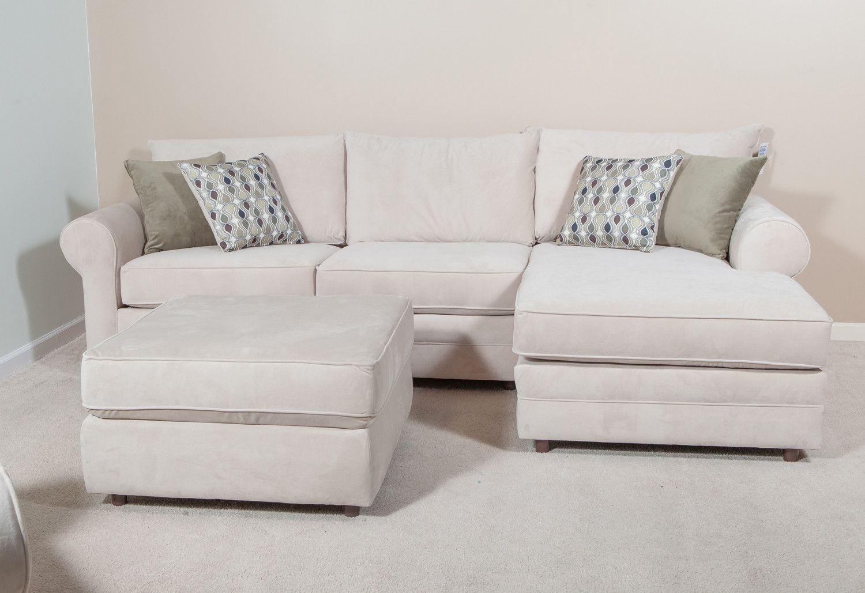 Cork Sectional Wayfair Sectional Sofa Couch Sectional Sofa Sectional