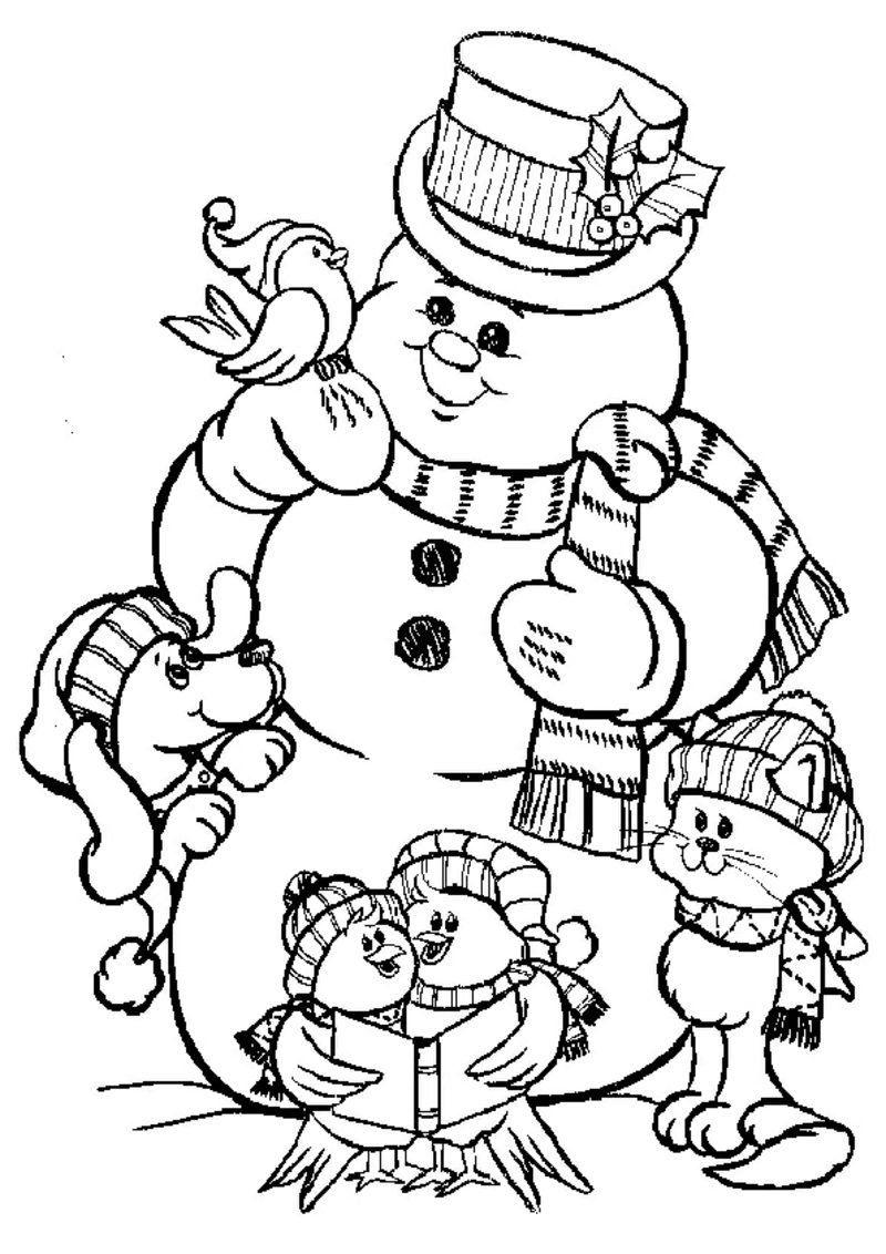 20 Ausmalbilder Zu Weihnachten Erfreuen Sie Ihre Kinder Fur Das Fest In 2020 Ausmalbilder Ausmalen Weihnachtsmalvorlagen