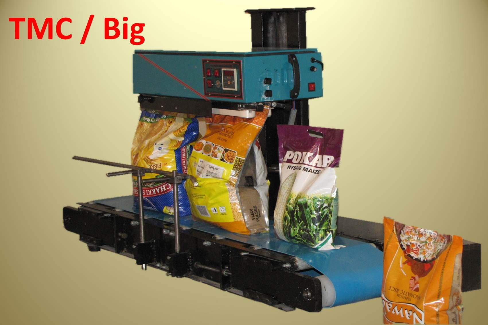 we are leading to manufacturers and exporters of nitrogen