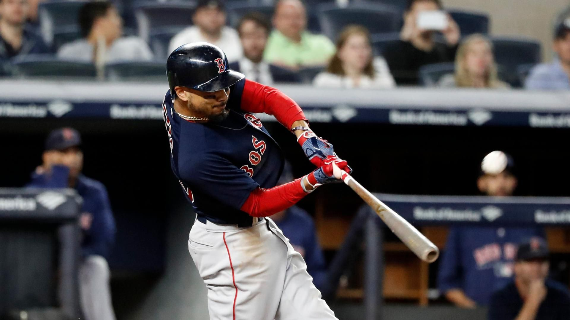 This Was Goal No 1 Red Sox Clinch Third Straight Al East Title The Boston Globe Boston Red Sox Red Sox New York Yankees
