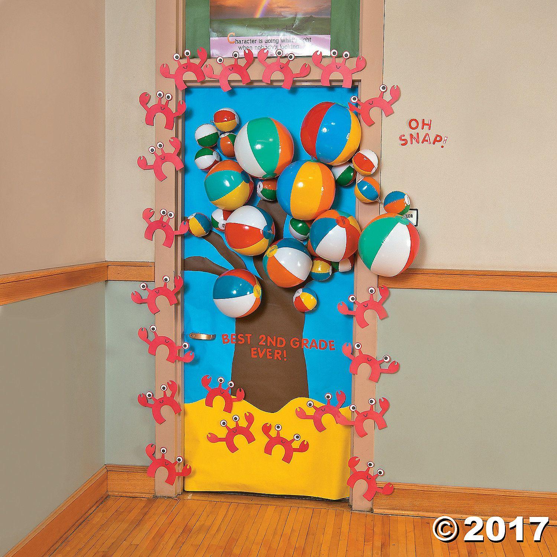 Image result for candyland door decoration ideas & Image result for candyland door decoration ideas | bulletin board ...