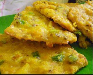 Resep Tahu Fantasi Oleh Susan Mellyani Resep Resep Tahu Resep Makanan Enak