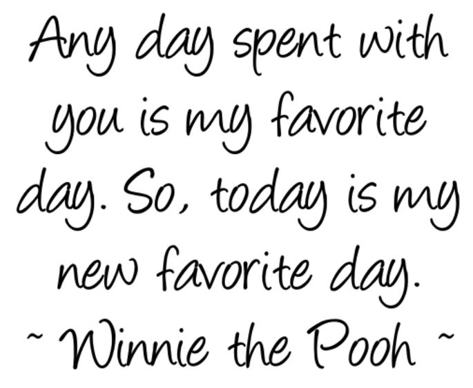 winnie the pooh saying winter ideas winnie the pooh. Black Bedroom Furniture Sets. Home Design Ideas