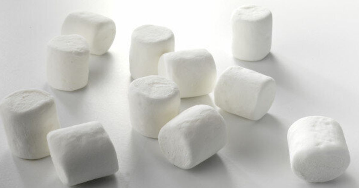 These Healthy Marshmallows Will Change Your Life #healthymarshmallows These Healthy Marshmallows Will Change Your Life #healthymarshmallows