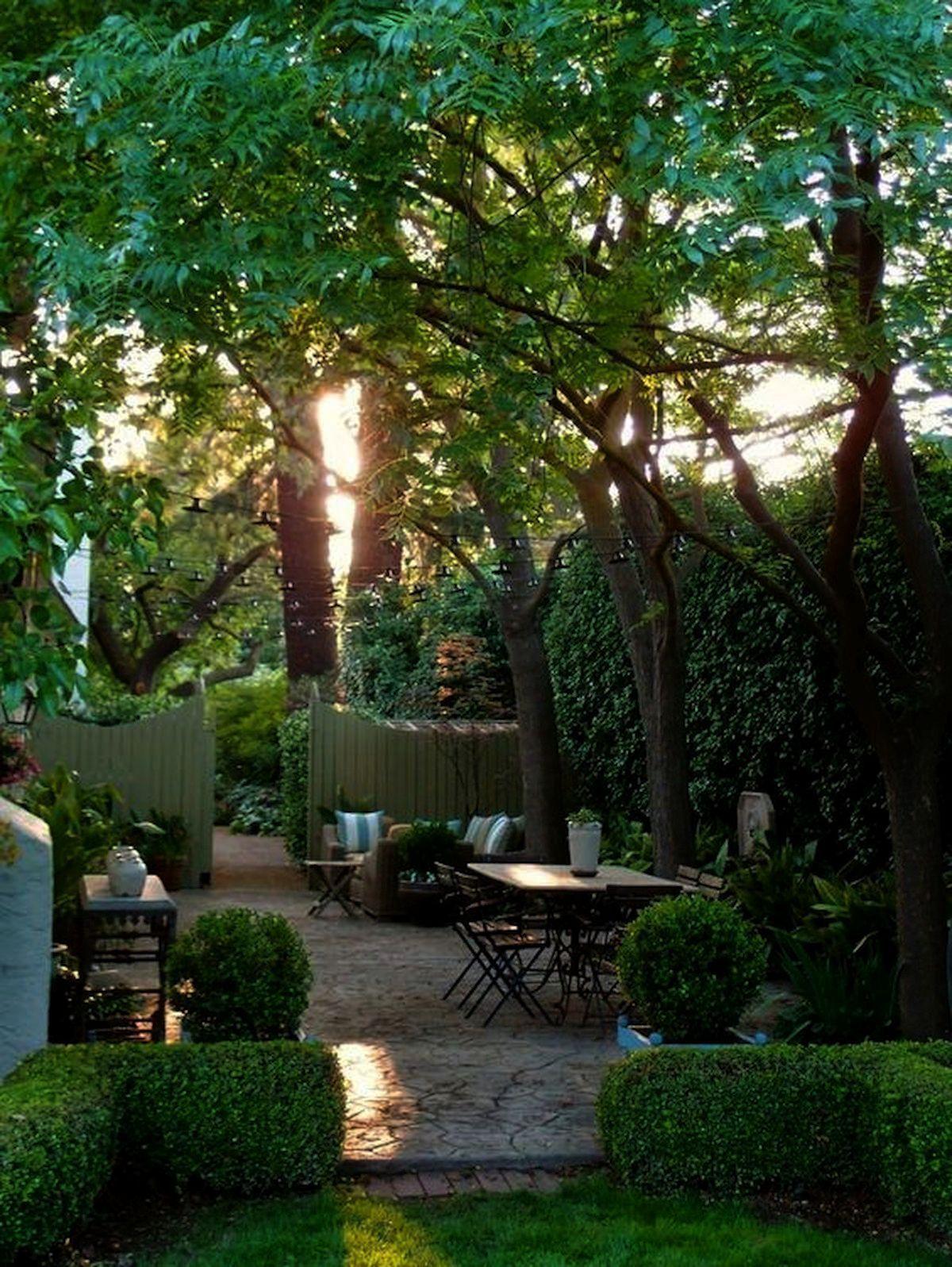 Urban Gardening Magazine Your Garden Landscape Ideas In The