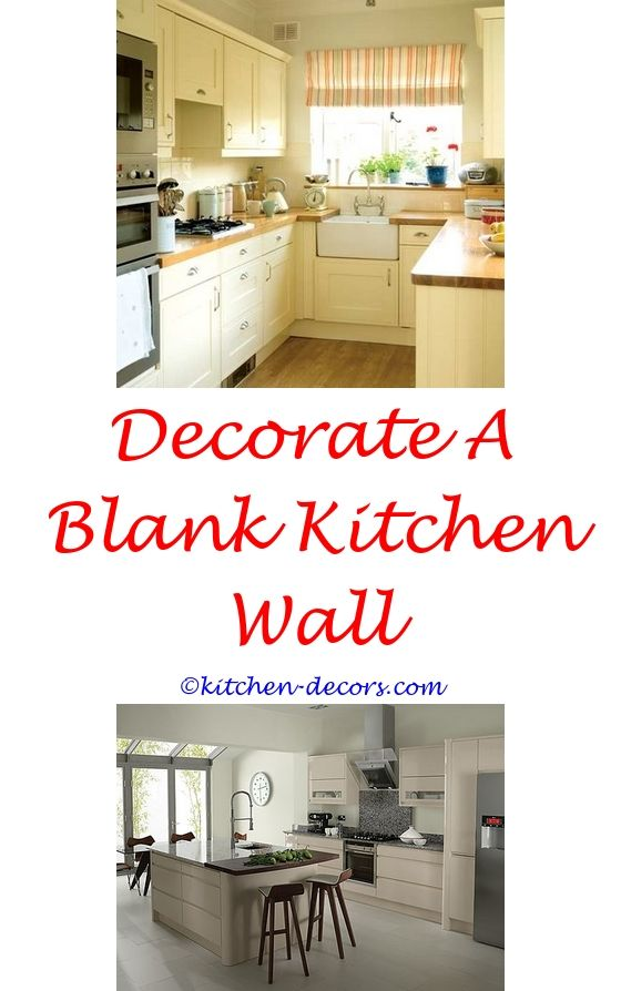 also home kitchen decor themes floor mats and wine rh pinterest