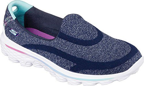 Pin By Forrest Kintner On Shoes Skechers Kids Shoes Sneakers