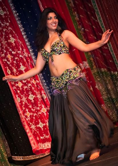 Moroccan | Dance fashion, Beautiful costumes, Fashion