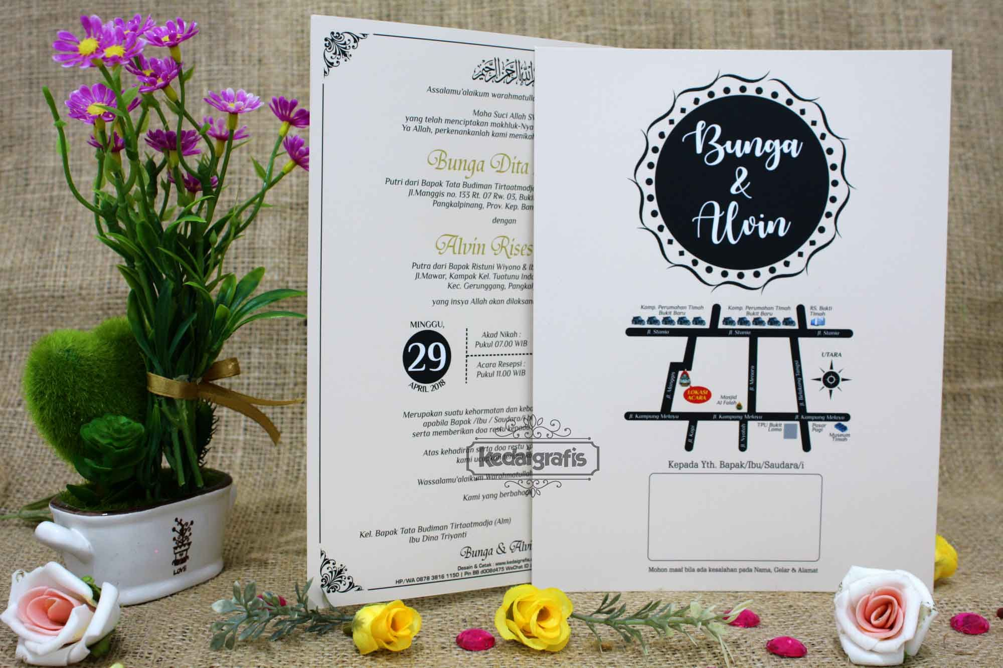 wedding article weddingarticle weddinginvitations
