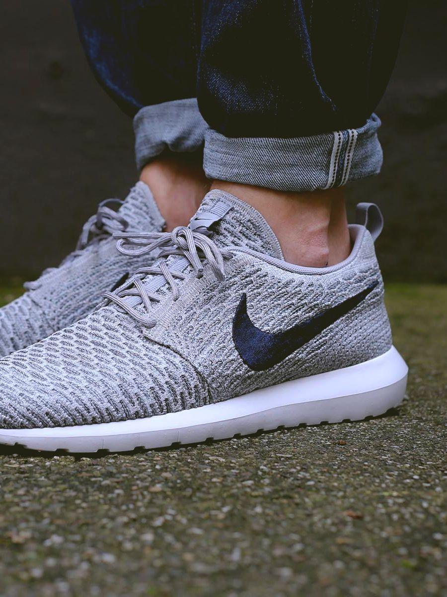Nm Schuhe Run Pinterest Roshe amp;stiefel Flyknit Nike qwOtzvx
