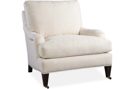 Lee Industries Chair This Is One Of The Most Comfortable Chairs I