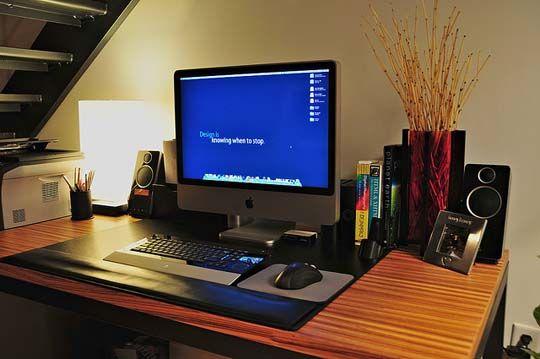 6.inspirational_mac_setup