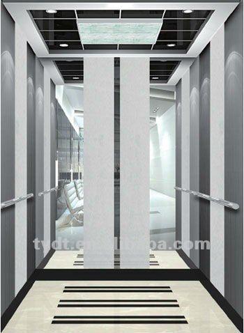 brand elevator otis elevator mitsubishi elevaotr