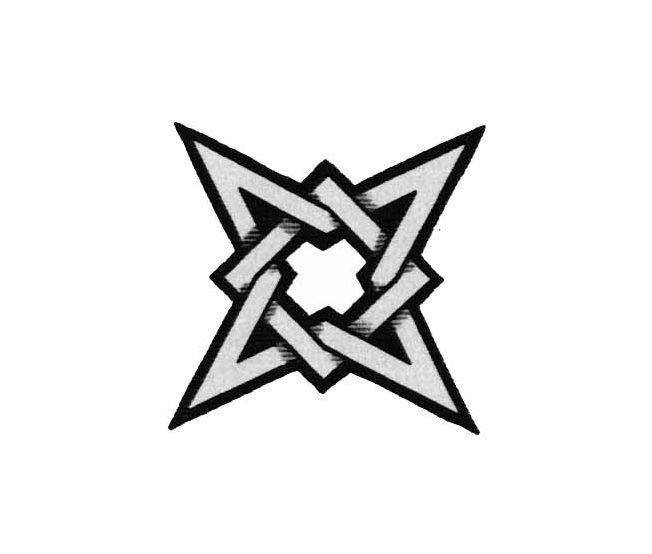 Star Tattoo Designs Best Tattoo Designs For Men Nautical Star