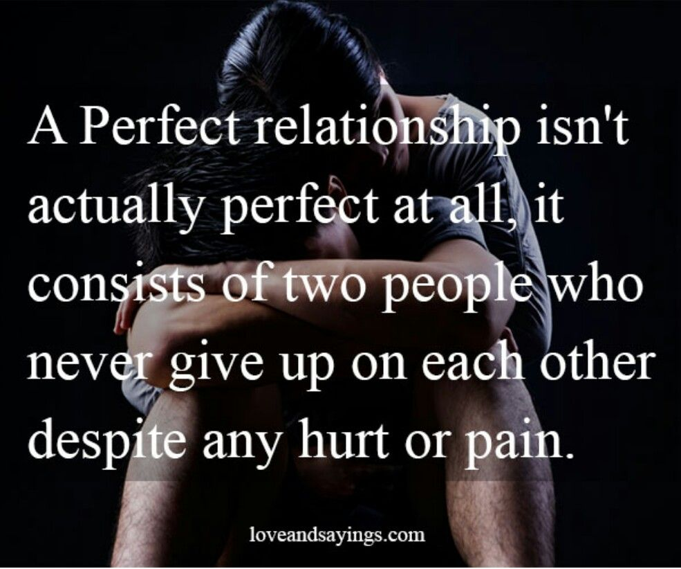 Pin By Zoila Hollis On Marriage Pinterest Two People