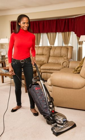 How To Use The Kirby Avalir Vacuum Kirby Avalir Kirby Vacuum Vacuums