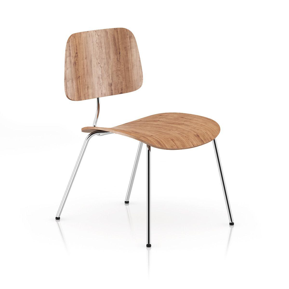 Wooden Chair 1 Wooden Chair Chair Wooden