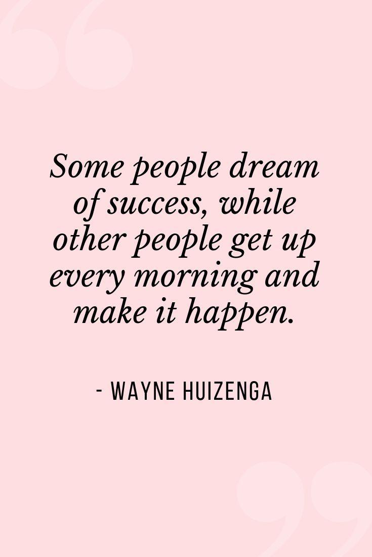 Quotes Entrepreneur Quotes Powerful Women Inspirational Quotes Women Entrepreneurs Sta Business Inspiration Quotes Business Quotes Entrepreneurship Quotes