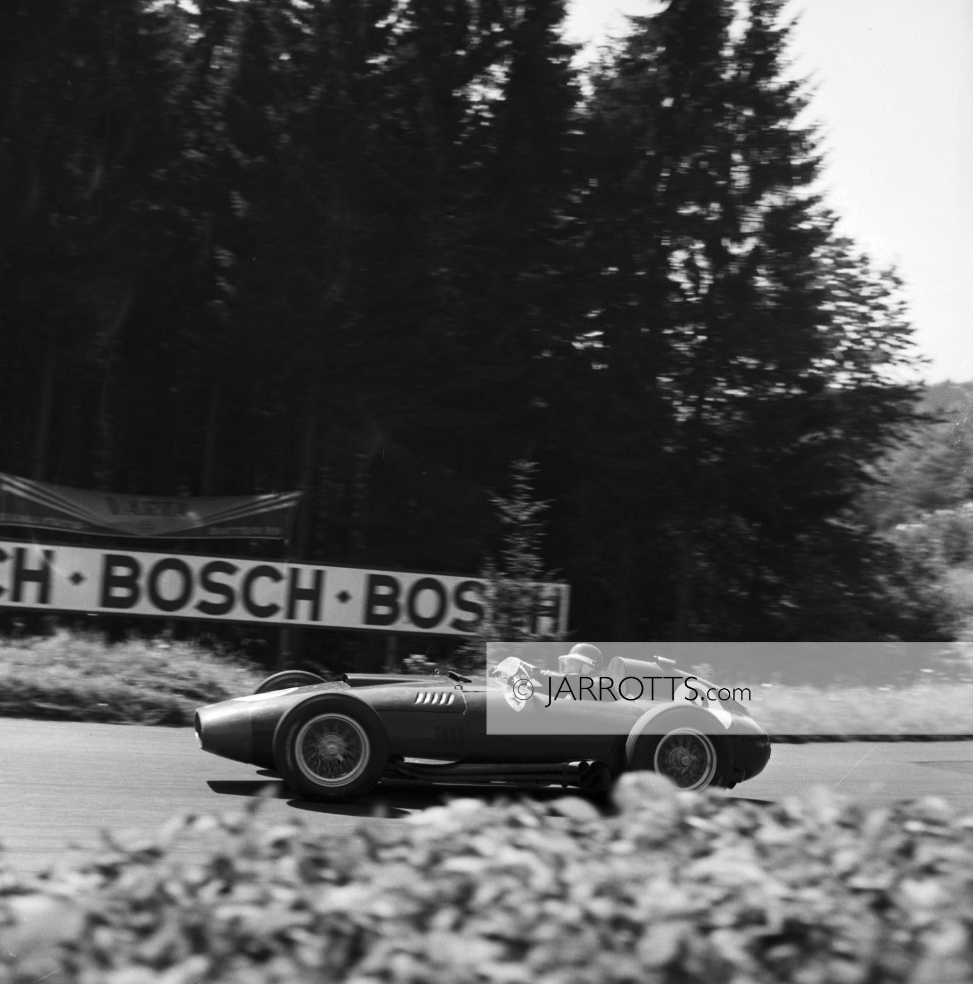 nurburgring deep in the forests of the fearsome nordschleife rh pinterest com