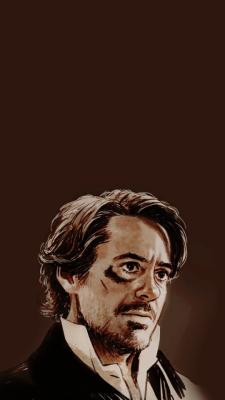 Sherlock Holmes Wallpaper Tumblr Sherlock Holmes Robert Downey Jr Holmes Movie Sherlock Holmes Robert Downey