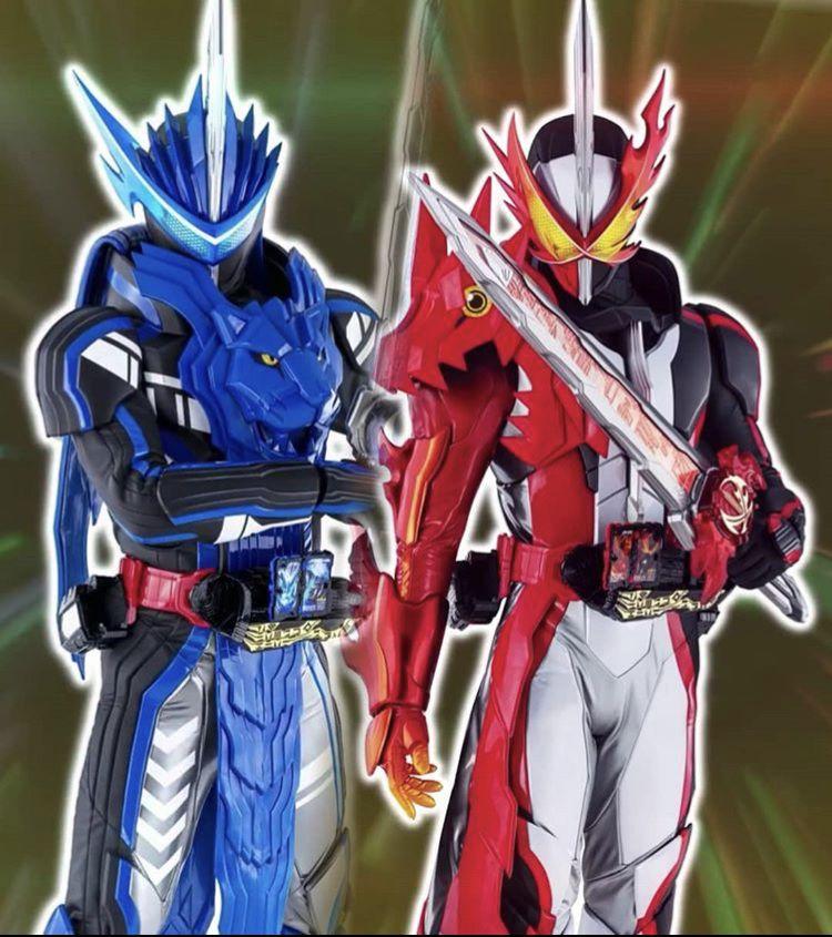 Kamen Rider Saber And Blaze Kamen Rider Kamen Rider Kabuto Kamen Rider Series