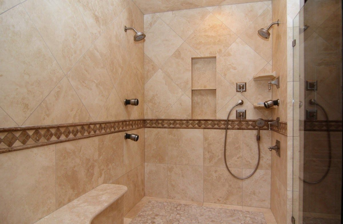 This A Nice Angle Of The Roomy Bathroom Remodel In Austin Tx Unique Bathroom Remodeling Austin Texas Inspiration