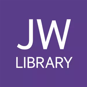 How to install JW Library App on your PC using BlueStacks