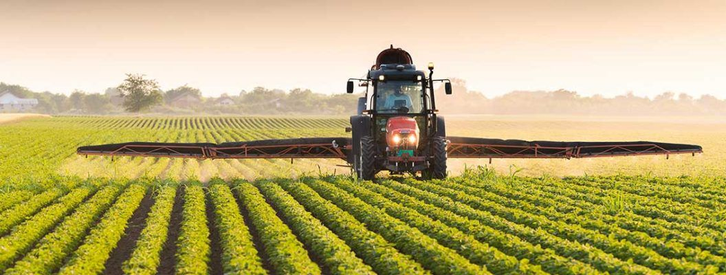 Newstoter Com Black News And Entertainment Portal Technology In Agriculture Agriculture Online Conference