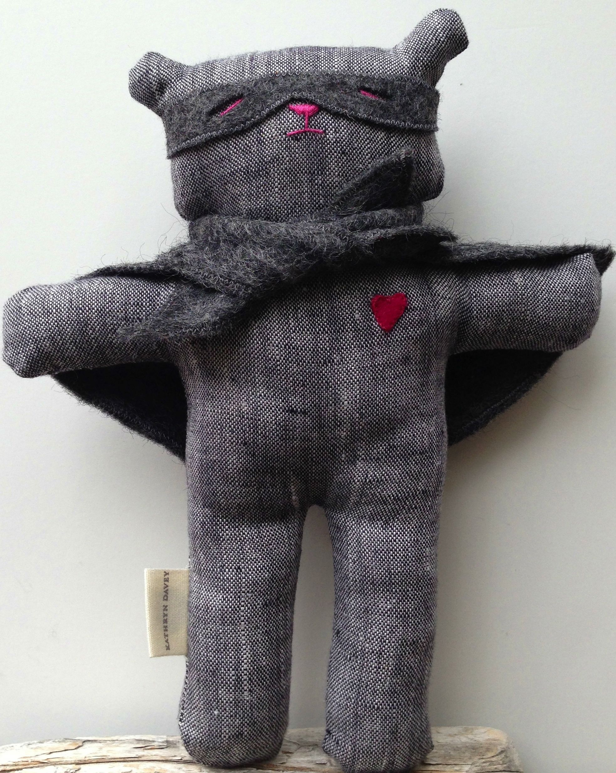 http://www.kathryndavey.com/products/super-lovey-bear