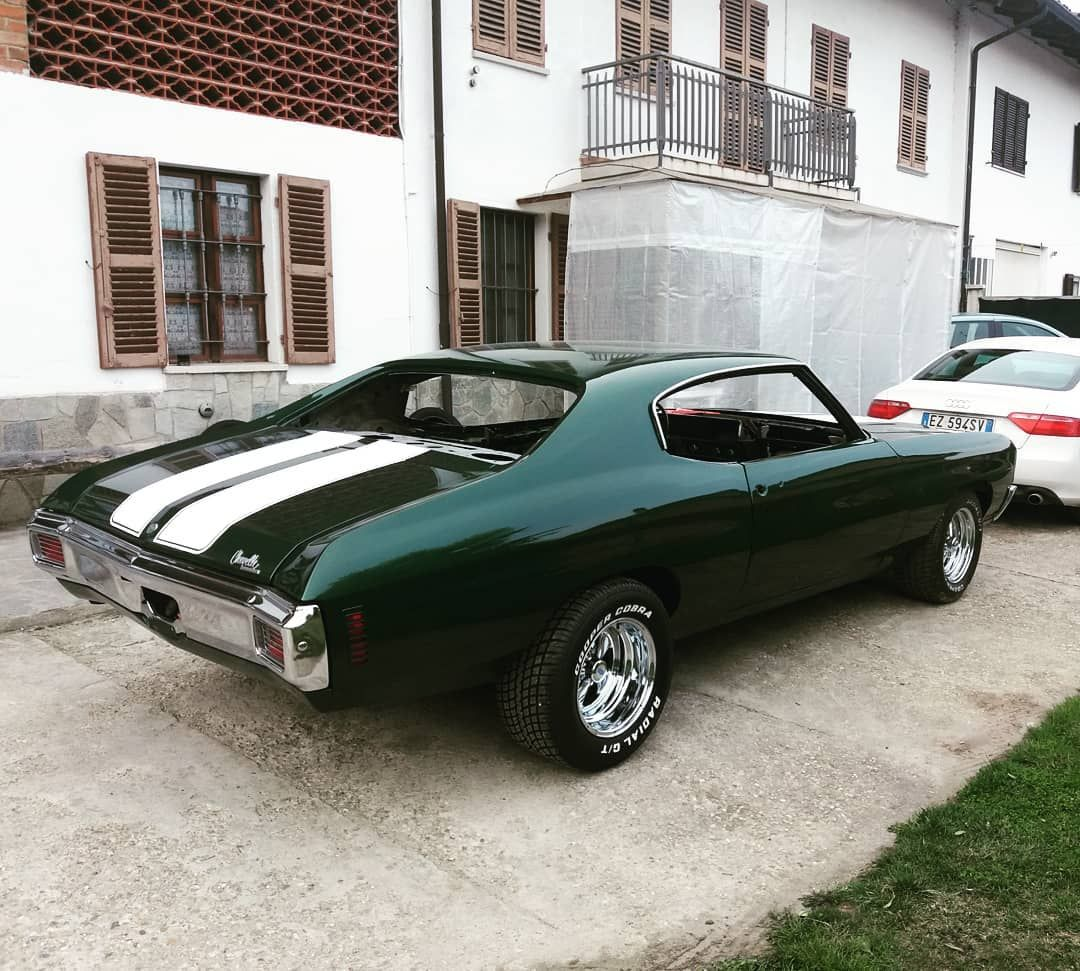 chevelle ss muscle cars pinterest chevelle ss chevrolet and rh pinterest com