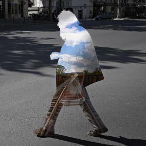 Image of Untitled 50