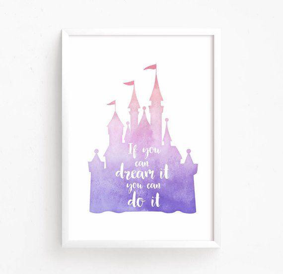 Disney + Wie Viele Nutzer