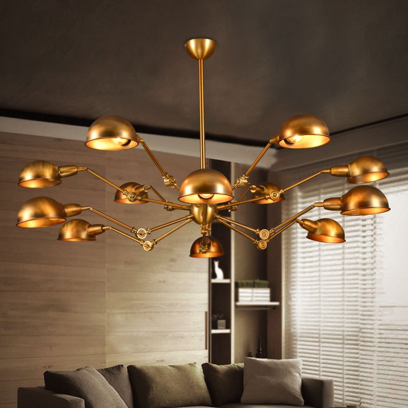 buy pendant lighting. cheap pendant lights buy directly from china suppliers retro loft spider telescopic iron lighting d
