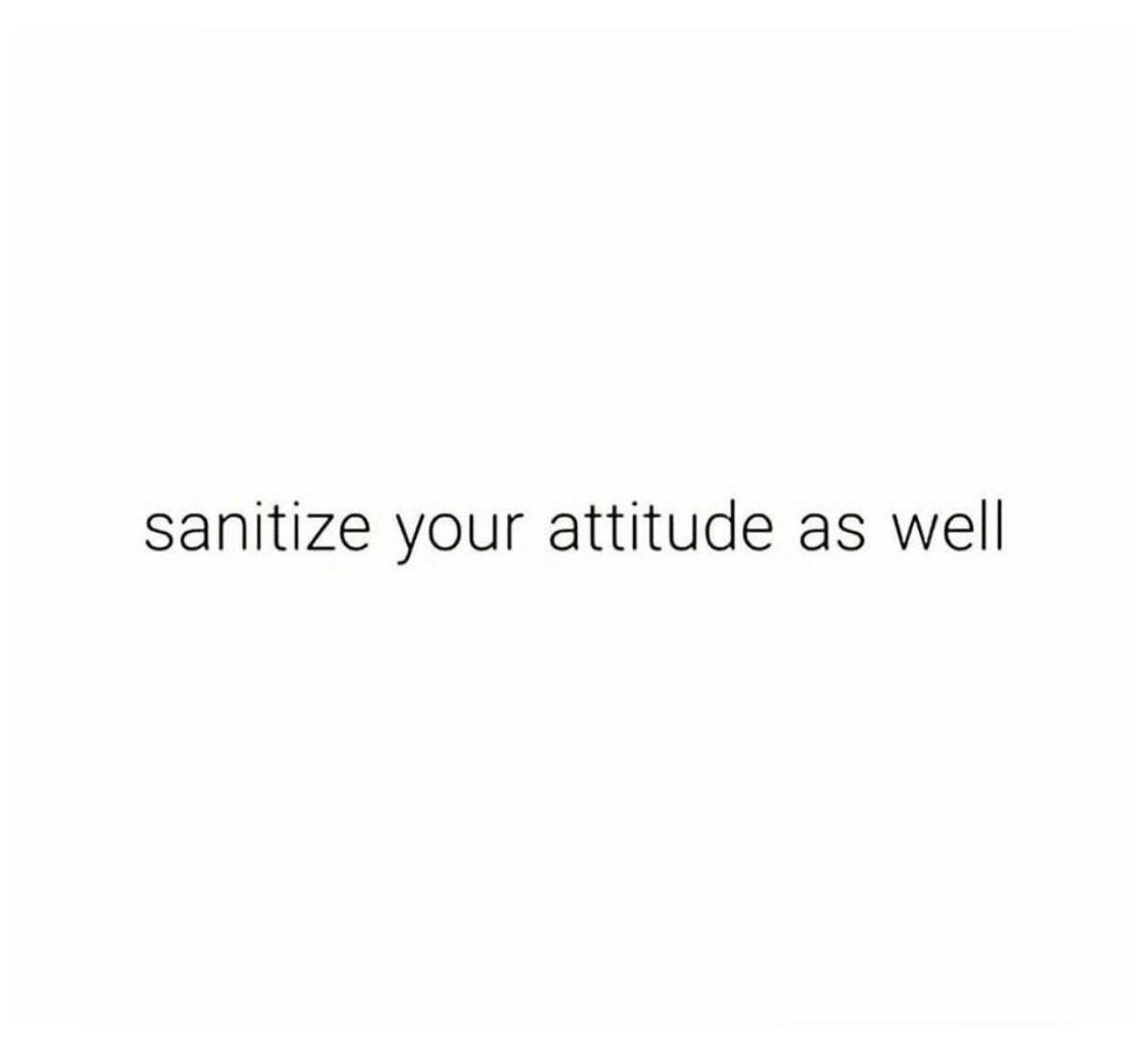 short quotes for instagram bio sassy