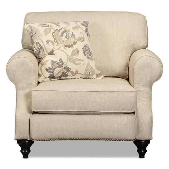 Eleanor Chair Chair Living Room Chairs Furniture